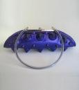 lady spiky purple front 2