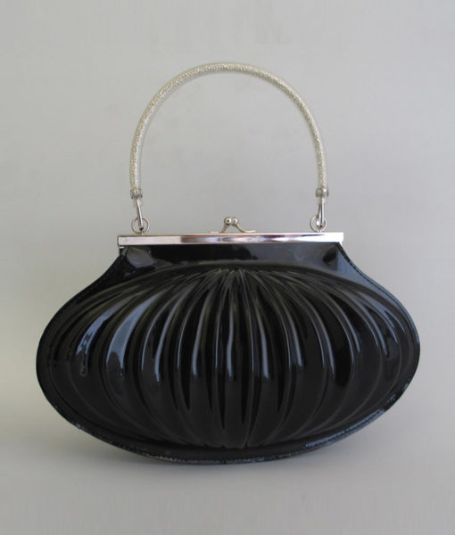 shell black 4