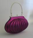 shell hyper purple 2
