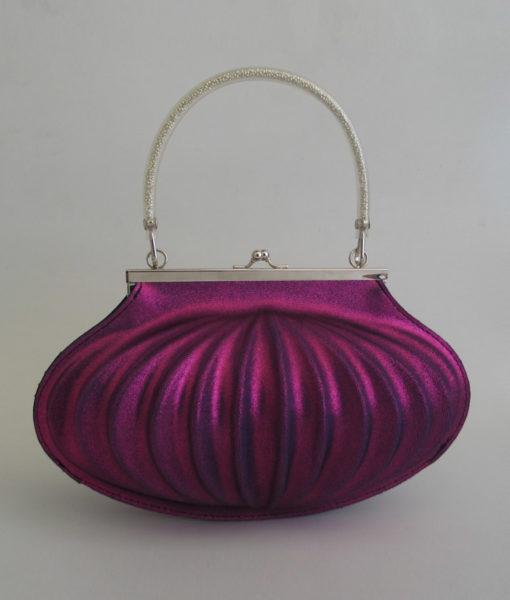 shell hyper purple1b