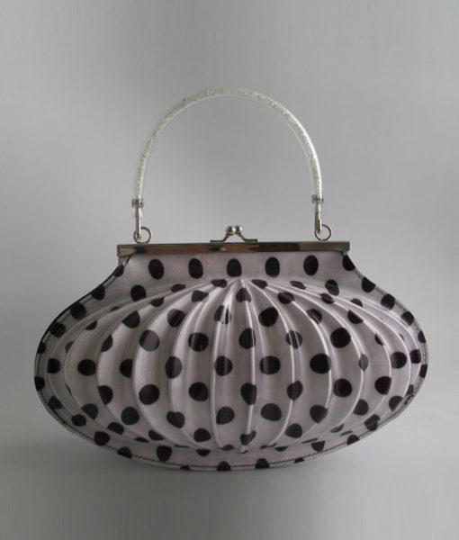 shell polka