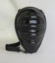 Egg Bag noir 5
