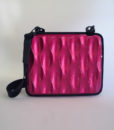 IPad bag fuschia 1b
