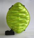 cocon jaune fluo 3