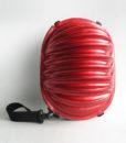 cosmiksnail rouge 3b