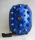 cyclope bleu 2