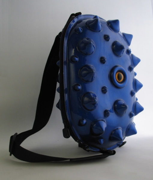cyclope bleu1