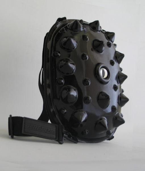 cyclope noir 1