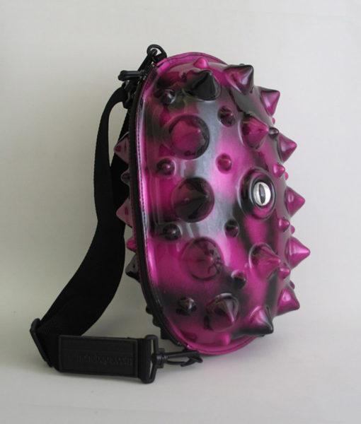 cyclope rose fumee1b