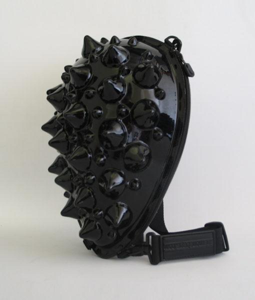 godzilla noire 3