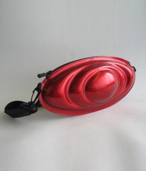 ufo bag rouge 1b