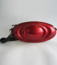 ufo bag rouge 2
